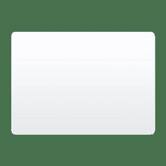 Трекпад Magic Trackpad 2 Silver