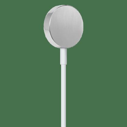 Кабель с магнитным креплением для зарядки Apple Watch (2 метра)