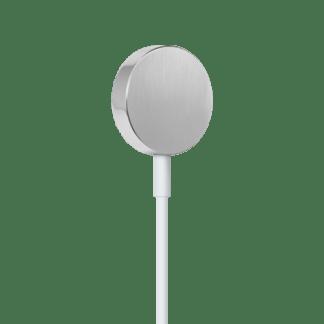 Кабель с магнитным креплением для зарядки Apple Watch (1 метр)