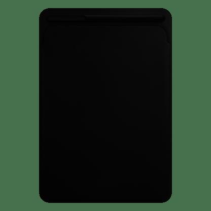 Кожаный чехол-футляр для iPad Pro 10,5