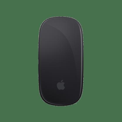 Беспроводная мышь Apple Magic Mouse 2 Grey Bluetooth