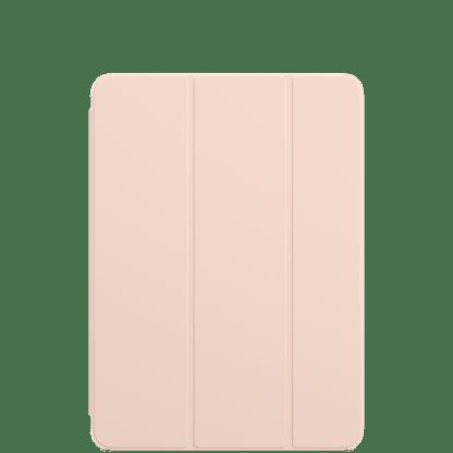 """Обложка Smart Folio для iPad Pro 11"""" (2018)"""