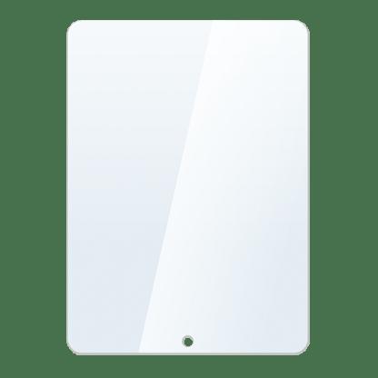 Защитное стекло для iPad Pro