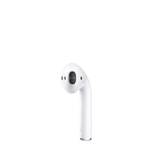 Наушник Apple AirPods 2 Левый