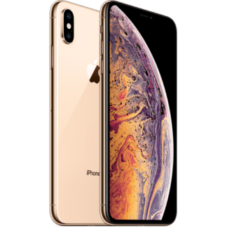 Смартфон Apple iPhone Xs Max 256Gb «Серый космос»