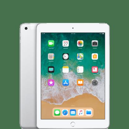 """iPad 9,7"""" (2017)"""