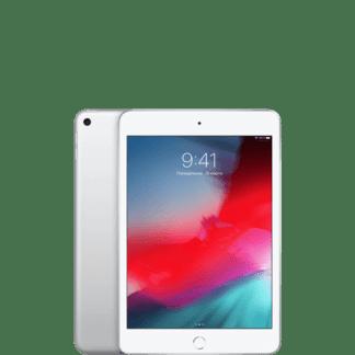 iPad mini 256Gb Wi-Fi Золотой 2019