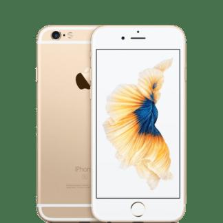 Смартфон Apple iPhone 6s 32 Гб Золотой
