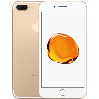 Смартфон Apple iPhone 7 Plus 32 Гб Silver