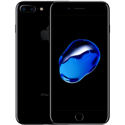Смартфон Apple iPhone 7 Plus