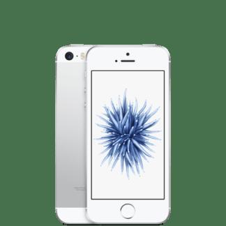 Смартфон Apple iPhone SE 32Gb «Серый космос»