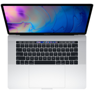 "Apple MacBook Pro 15"" 8C i9 2,4 ГГц, 32Gb, 1Tb SSD, RPro Vega 20, «Серый космос»"