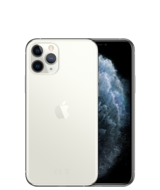 Смартфон Apple iPhone 11 Pro 512Gb Золотой