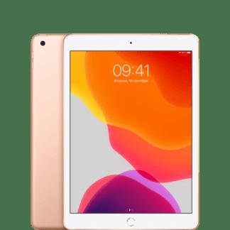 "Планшет Apple iPad 10,2"" (2019)"