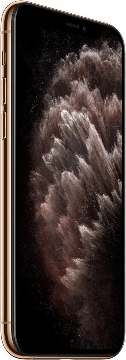 Смартфон Apple iPhone 11 Pro 64Gb Золотой