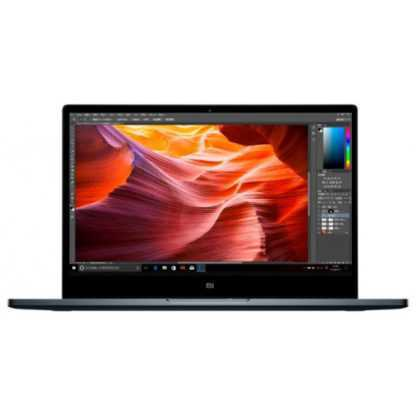 Xiaomi Mi Notebook Air 13.3 2018