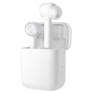 Беспроводные наушники Xiaomi Air Mi True Wireless Earphones