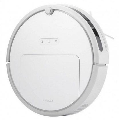 Робот-пылесос Xiaomi Xiaowa Roborock Robot Vacuum Cleaner Lite Белый