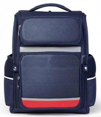 Школьный рюкзак Xiaomi Xiaoyang Shool Bag 25 L Синий