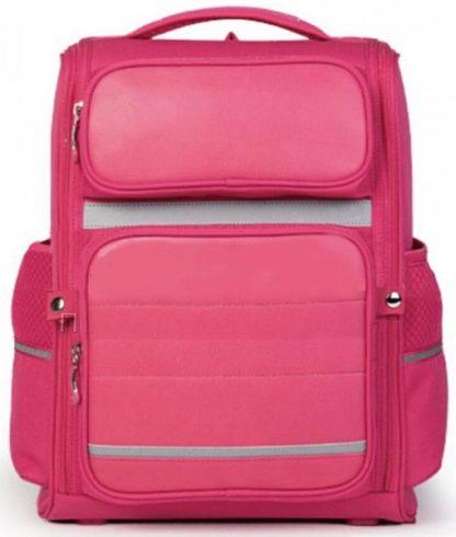 Школьный рюкзак Xiaomi Xiaoyang Shool Bag 25 L Розовый