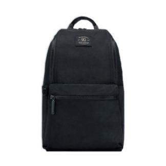 Рюкзак 90 Points Pro Leisure Travel Backpack 10L Серый