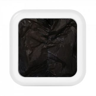 Сменные пакеты Garbage Box для Xiaomi Smart Trash