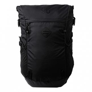 Рюкзак 90 Points Hike Basic Outdoor Backpack