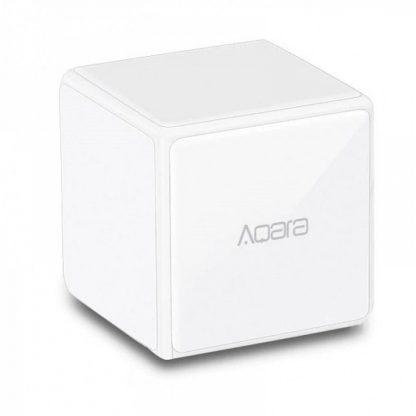 Контроллер управления умным домом Xiaomi Aqara Cube