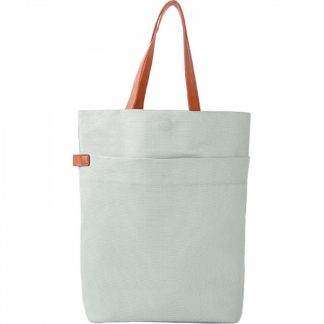 Сумка xiaomi 15L leisure handbag cotton