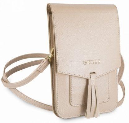 Сумка xiaomi 15L leisure handbag cotton