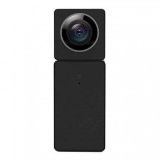 IP-камера Xiaomi (Mi) Hualai Xiaofang Smart Dual Camera 360 (QF3)