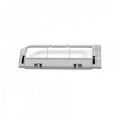 Крышка для нижней щетки робота-пылесоса Xiaomi Mi Robot Vacuum Cleaner Main Brush Cover