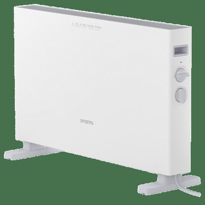 Обогреватель воздуха Smartmi Electric Heater 1S