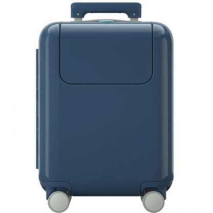 Детский чемодан Xiaomi Mi Bunny Trolley