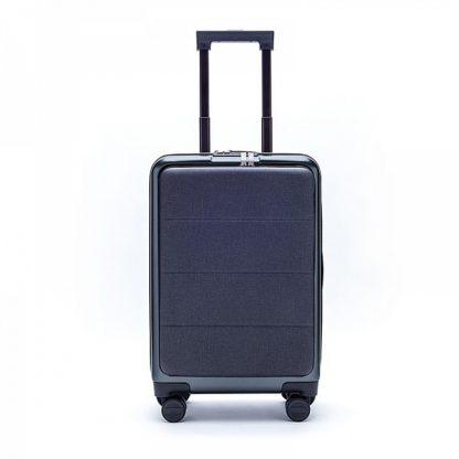 """Чемодан Xiaomi 90 Points Business Travel Suitcase 20"""""""