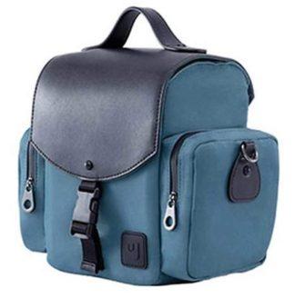 Сумка Xiaomi YouQi Light Travel Single Camera Bag Синий