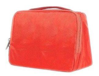 Сумка для ванных принадлежностей Xiaomi 90 Light Outdoor Bag Красный