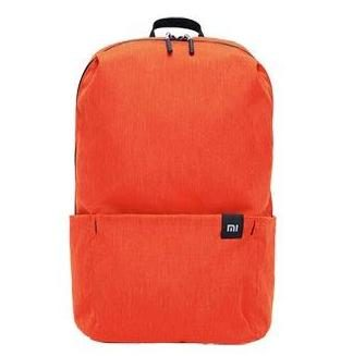 Рюкзак Xiaomi (Mi) Mini Backpack 10L (2076) Orange