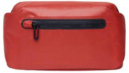 Сумка на пояс Xiaomi (Mi) 90 Points Functional Waist Bag Красный