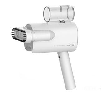 Портативный отпариватель Deerma Portable Steam Ironing Machine HS006