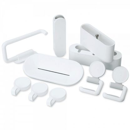 Набор для ванной Xiaomi Happy Life Bathroom Tools