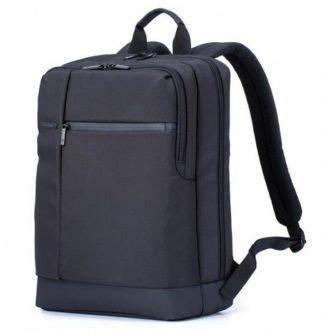 Рюкзак Xiaomi Classic Business Backpack Черный