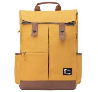 Xiaomi UREVO Energy College Leisure Backpack Желтый