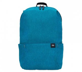 Рюкзак Xiaomi (Мi) Mini Backpack 10L Голубой