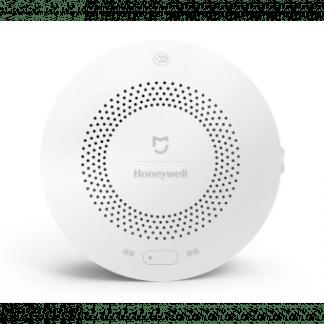 Датчик утечки газа Xiaomi Mijia Gas Detector White (YTC4019RT)