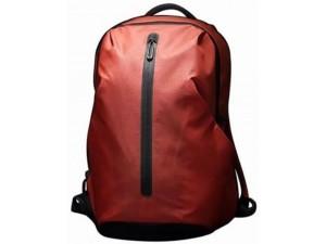 Рюкзак Xiaomi 90 Points City Backpackers Красный