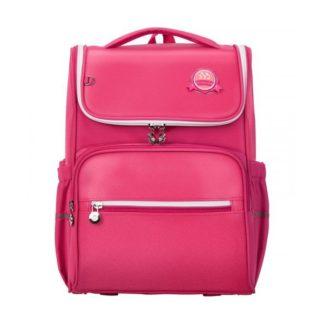 Детский школьный рюкзак Xiaomi Xiaoyang Small Student Book Bag (с пеналом)