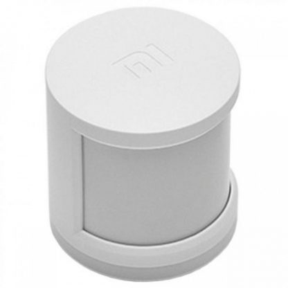 Датчик движения Xiaomi Mi Smart Hom  Occupancy Sensor (RTCGQ01LM)