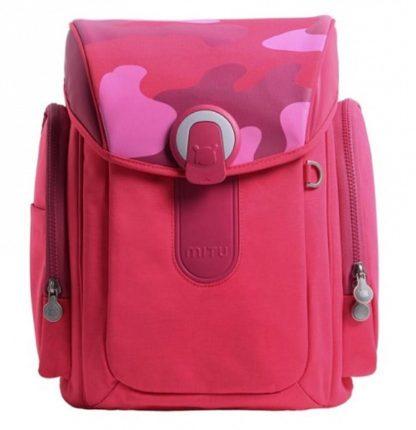 Рюкзак Xiaomi Mi Rabbit MITU Розовый