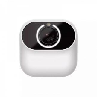 Xiaomi Small Silent AI Camera смарт-камера